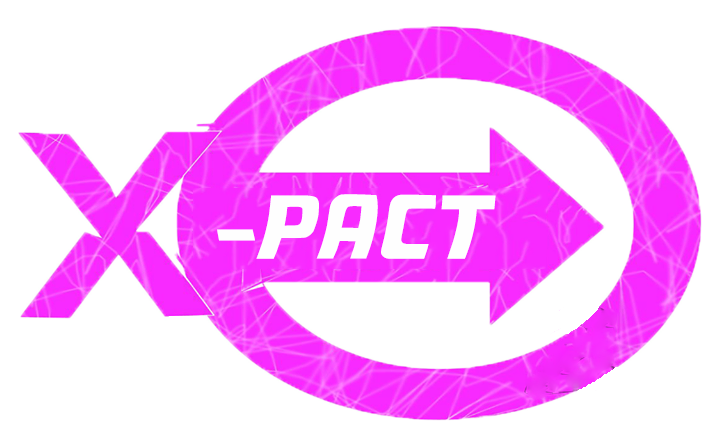 X-pact