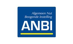 anbi_groot